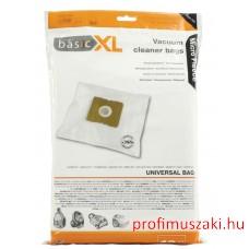 BASICXL BXL50453 Porzsák