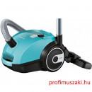 Bosch BZGL2A312 Porzsákos porszívó