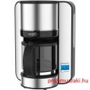 Hauser C822 Kávéfőző