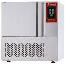Diamond CBT31/NT Ipari sokkoló hűtő-fagyasztó