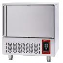 Diamond CBT50/CT Ipari sokkoló hűtő-fagyasztó