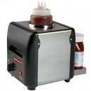 Diamond CC/NUT-1S Ipari kávé-fagylaltkészítés kiegészítők