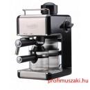 Hauser CE-929B Kávéfőző