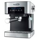 Hauser CE935 Kávéfőző