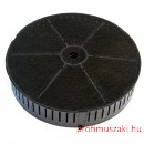 Elica CFC0038668 Szénszűrő páraelszívóhoz