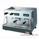 Diamond COMPACT/2E+DVA8 Ipari kávékészítés
