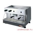 Diamond COMPACT/2P Ipari kávékészítés