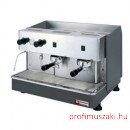 Diamond COMPACT/2P+DVA8 Ipari kávékészítés