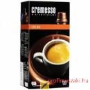 Cremesso Crema Kávékapszula