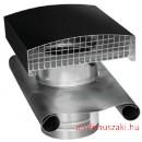 A09010215000 Beépíthető villany sütő