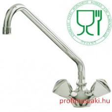 Diamond CW2001-S Ipari higiénia