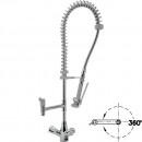 Diamond CW4088/HD Ipari higiénia