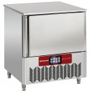 Diamond DBT51/TS Ipari sokkoló hűtő-fagyasztó