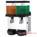 Diamond DD12/2B Ipari kávé-fagylaltkészítés kiegészítők