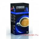 Cremesso DECAFFEINATO Kávékapszula