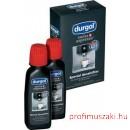 Durgol DEN 21082 Vízkőoldó kávéfőzőhöz