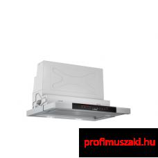Bosch DFS067K50 Kihúzható páraelszívó
