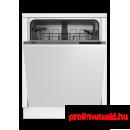Beko DIN24310 Beépíthető 12-15 terítékes mosogatógép