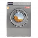 Diamond DLW11-TS/D Ipari mosógép