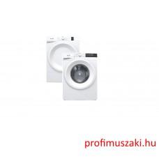 Gorenje DP7B+WE703 Elöltöltős mosógép és hőszivattyús szárítógép szett