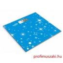 Hauser DPS-204B Személymérleg