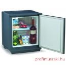 Dometic DS 200 BI Beépíthető minibár