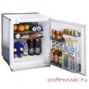 Dometic DS 600  fehér Szabadonálló minihűtő