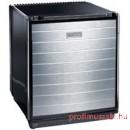 Dometic DS 600  fekete/alu Szabadonálló minihűtő