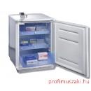 Dometic DS 601 H Szabadonálló minihűtő