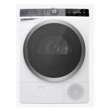 Gorenje DS92ILS+WA946 Elöltöltős mosógép és hőszivattyús szárítógép szett