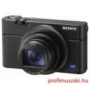 Sony DSCRX100M6.CE3 Digitális fényképezőgép