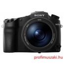 Sony DSCRX10M3.CE3 Digitális fényképezőgép