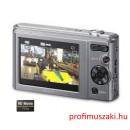 Sony DSCW810P.CE3 Digitális fényképezőgép