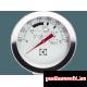 Electrolux E4TAM01 Húshőmérő