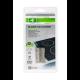 Electrolux E6HUB102 Kerámialap kaparó utántöltő penge