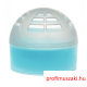 Electrolux E6RDO101 Szagtalanító gél hűtőszekrényhez