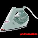 Electrolux E7SI16LG Vasaló