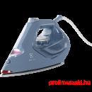 Electrolux E7SI18DB Vasaló