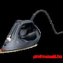 Electrolux E8SI1-8EGM Vasaló