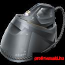 Electrolux E8ST1-8EGM Vasaló