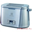 Electrolux EAT7800 Kenyérpirító