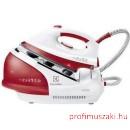 Electrolux EDBS2300 Gőzállomás