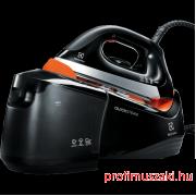 Electrolux EDBS3340 Gőzállomás