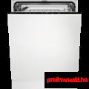 Electrolux EEA27200L Beépíthető 12-15 terítékes mosogatógép