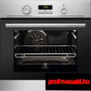 Electrolux EEC2400EOX Beépíthető villany sütő