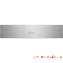 Electrolux EED14700OX Beépíthető melegentartó fiók