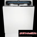 Electrolux EEM48210L Beépíthető 12-15 terítékes mosogatógép