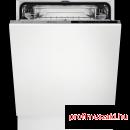 Electrolux EES47300L Beépíthető 12-15 terítékes mosogatógép