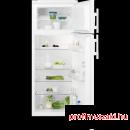 Electrolux EJ2301AOW2 Kombinált felülfagyasztós hűtőszekrény