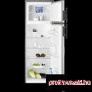 Electrolux EJ2301AOX2 Kombinált felülfagyasztós hűtőszekrény